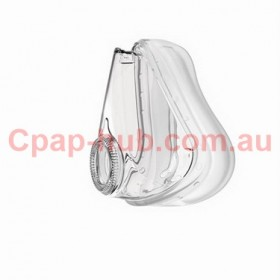Resmed - Quattro Air - Cushion - extra small