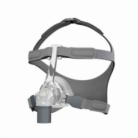 Fisher & Paykel ESON Nasal CPAP Mask