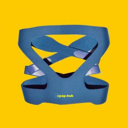 Headgear strap for - Resmed - Mirage - Activa - Quattro