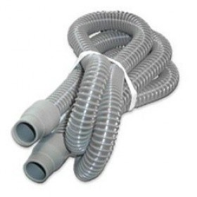 Universal CPAP Tubing 1.8m 22mm cuffs - Suits most CPAP machines