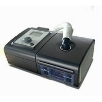 REMstar  AUTO CPAP Machine with humidifier (Used for only 14 hours)