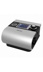 ResMed S9 Escape CPAP Machine with EPR