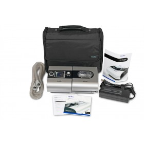 ResMed S9 Autoset CPAP Machine with EPR