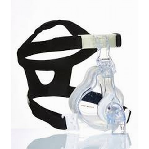 Philips Respironics Performa Full Face mask