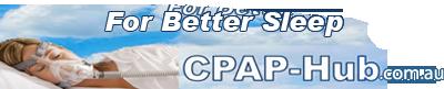 Cpap-Hub